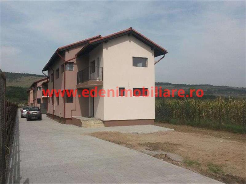 Casa/vila de vanzare in Cluj, zona Floresti, 76000 eur