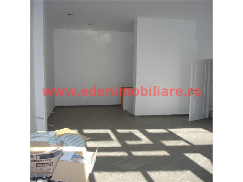 Spatiu Comercial  de inchiriat in Cluj, zona Semicentral, 450 eur