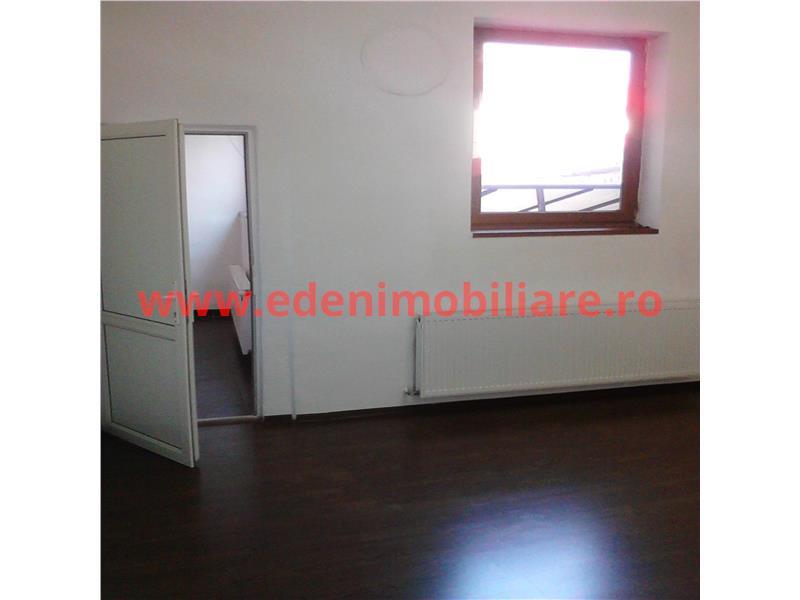 Spatiu de birou de inchiriat in Cluj, zona Centru, 500 eur