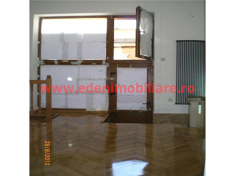 Spatiu Comercial  de inchiriat in Cluj, zona Centru, 1200 eur