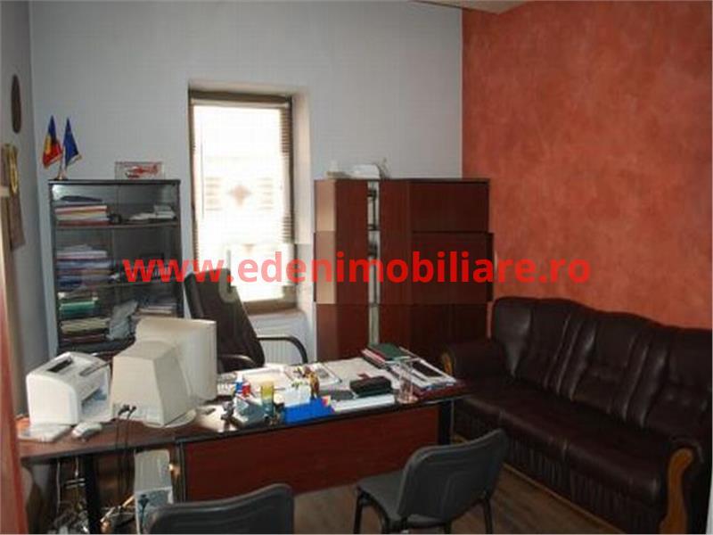 Inchiriere spatiu de birou in Cluj, zona Centru, 430 eur