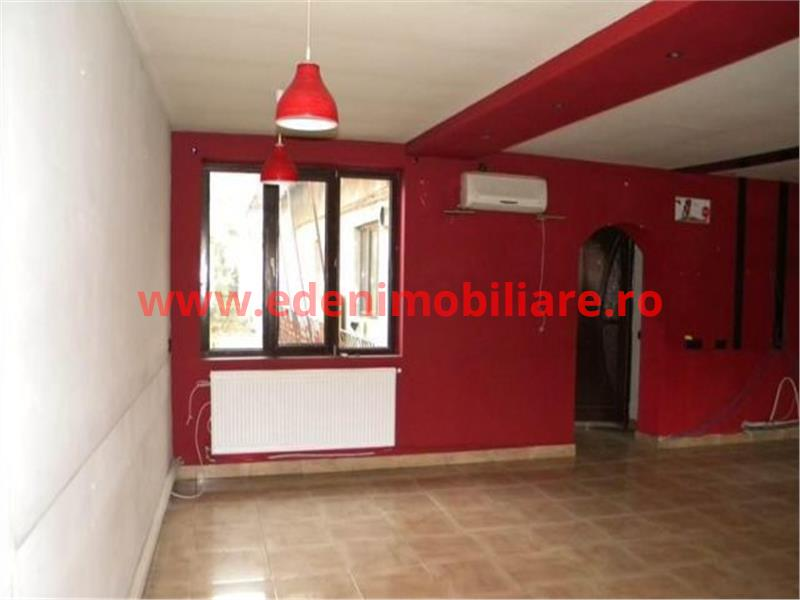 Spatiu de birou de inchiriat in Cluj, zona Centru, 2400 eur