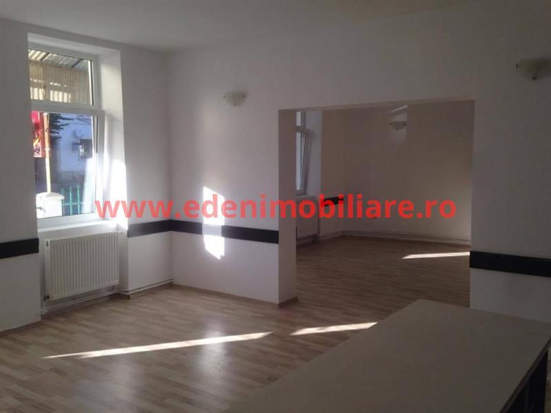 Spatiu Comercial  de inchiriat in Cluj, zona Semicentral, 800 eur