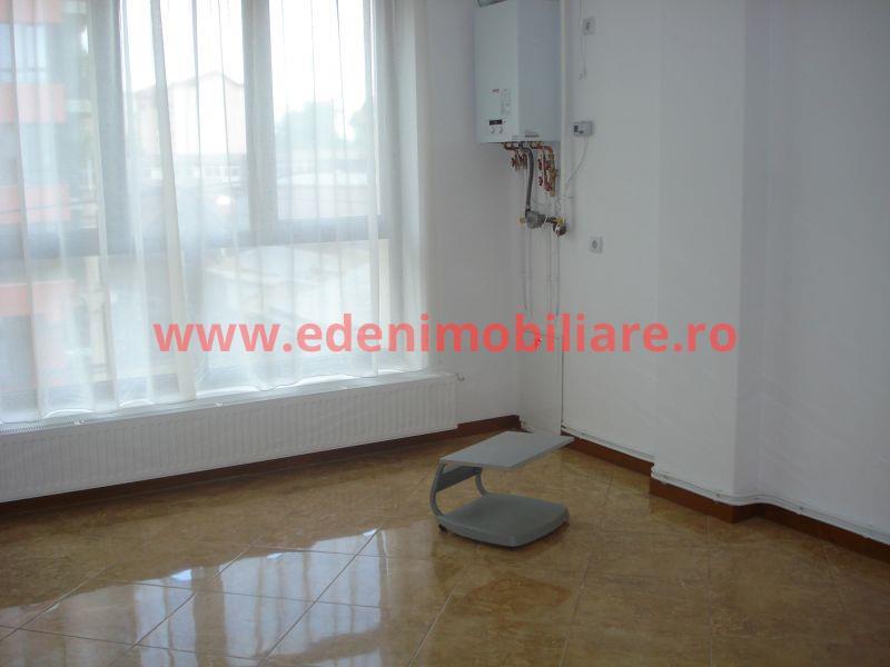 Spatiu de birou de inchiriat in Cluj, zona Marasti, 390 eur