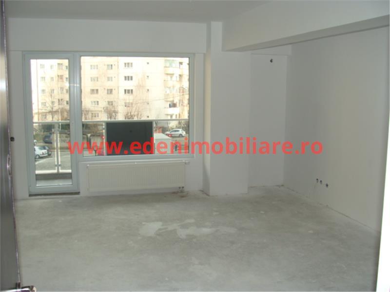 Apartament 2 camere de vanzare in Cluj, zona Marasti, 88320 eur