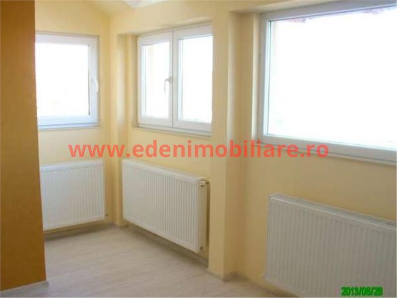 Apartament 2 camere de vanzare in Cluj, zona Manastur, 49900 eur