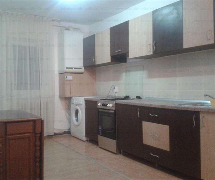 Apartament 2 camere de vanzare in Cluj, zona Zorilor, 70000 eur