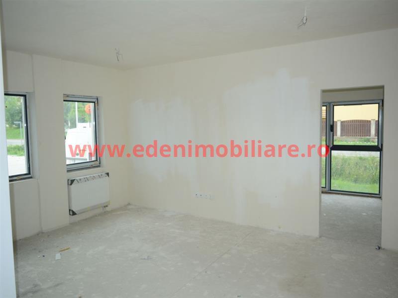 Apartament 2 camere de vanzare in Cluj, zona Borhanci, 58695 eur