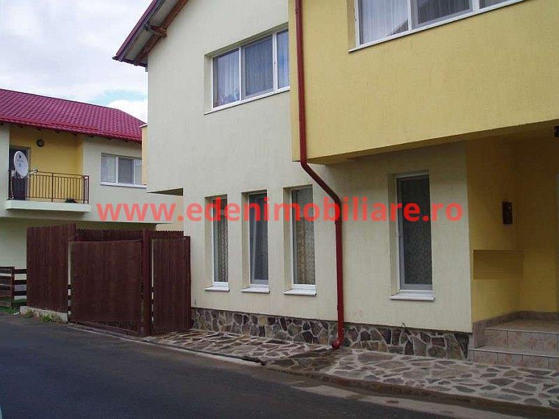 Casa/vila de vanzare in Cluj, zona Floresti, 65000 eur