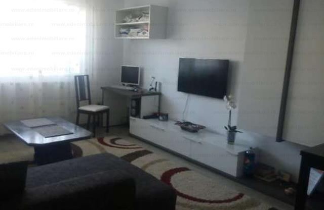 Apartament 2 camere de vanzare in Cluj, zona Floresti, 39000 eur
