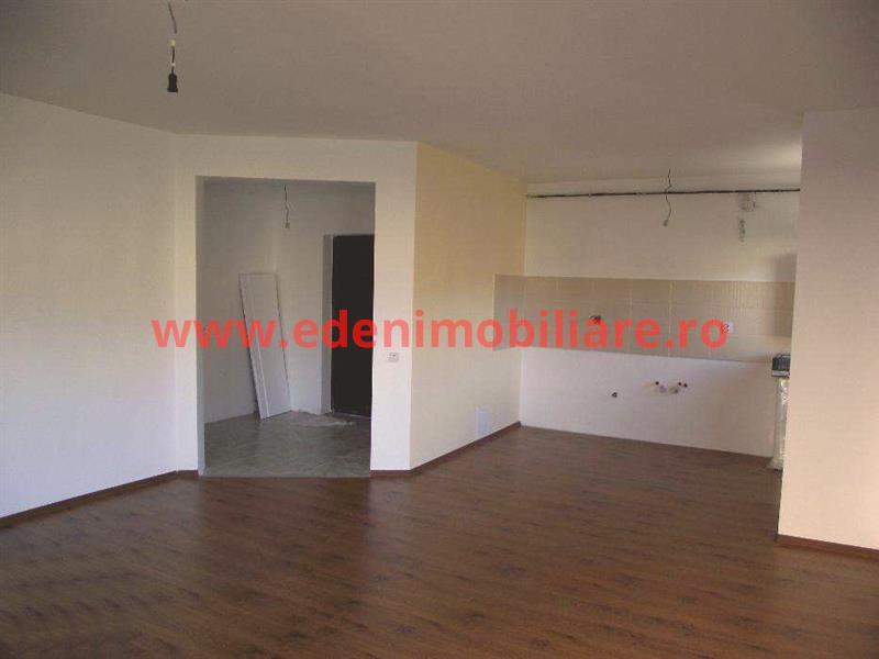 Apartament 2 camere de vanzare in Cluj, zona Floresti, 34500 eur