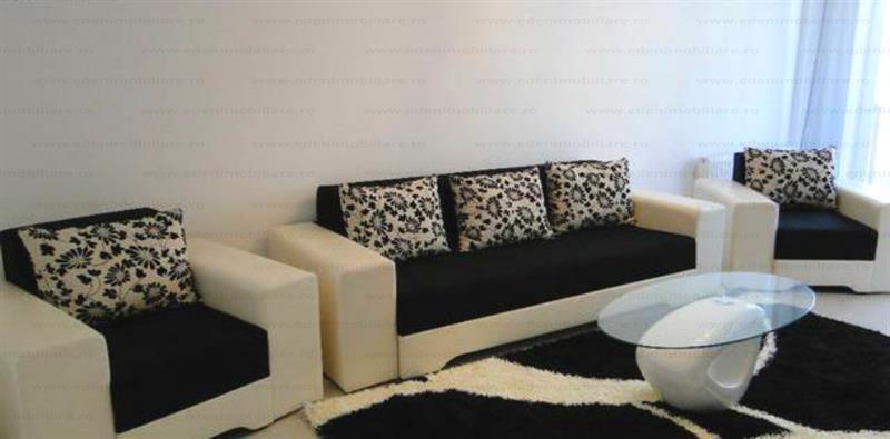 Inchiriere apartament 1 camera in Cluj, zona Centru, 380 eur