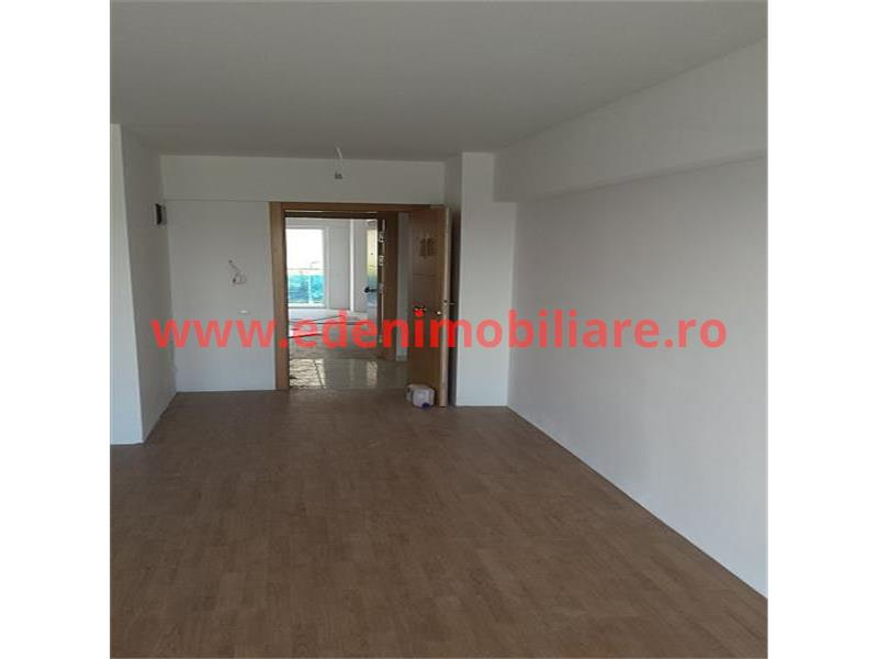 Apartament 2 camere de vanzare in Cluj, zona Gheorgheni, 78200 eur