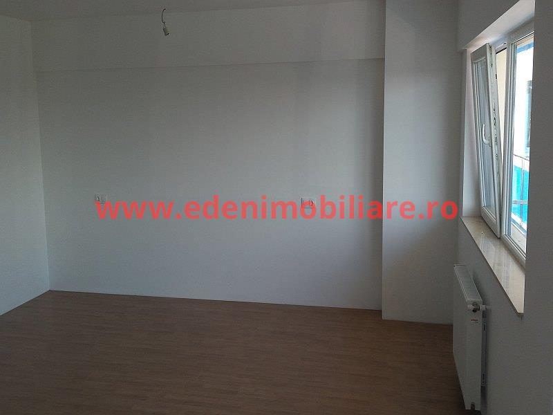 Apartament 2 camere de vanzare in Cluj, zona Gheorgheni, 70500 eur