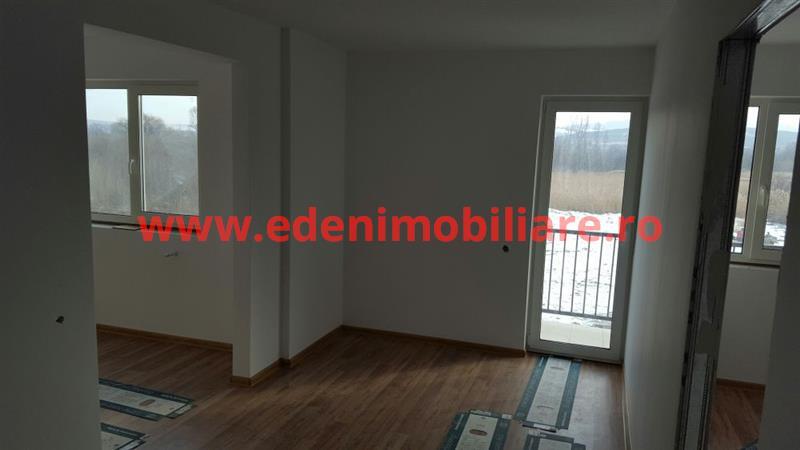 Apartament 1 camera de vanzare in Cluj, zona Marasti, 56800 eur