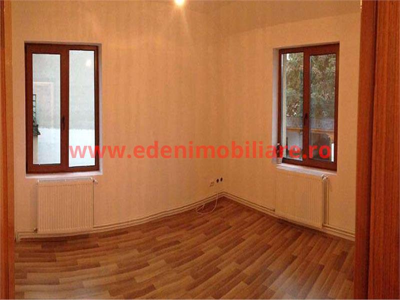 Spatiu de birou de inchiriat in Cluj, zona Centru, 1200 eur
