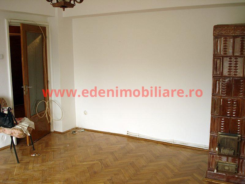 Spatiu de birou de inchiriat in Cluj, zona Centru, 550 eur