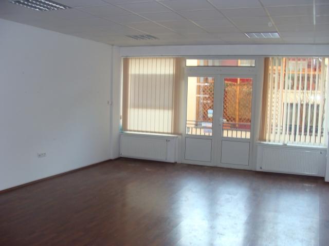 Spatiu Comercial  de vanzare in Cluj, zona Marasti, 84500 eur