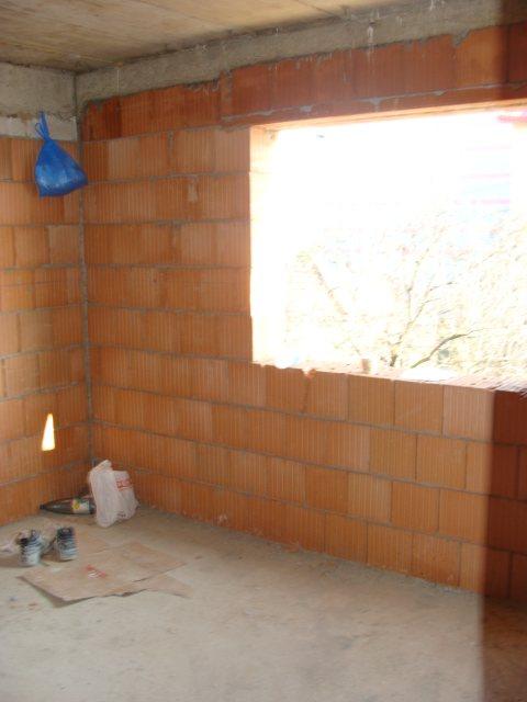 Apartament 3 camere de vanzare in Cluj, zona Marasti, 105600 eur