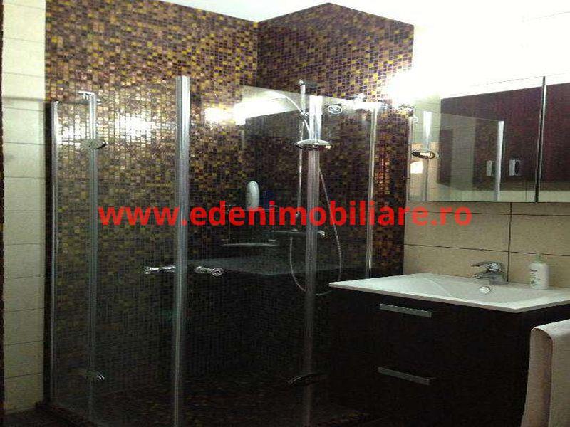 Apartament 2 camere de vanzare in Cluj, zona Marasti, 82000 eur