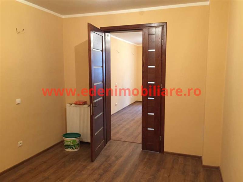 Spatiu Comercial  de inchiriat in Cluj, zona Centru, 800 eur