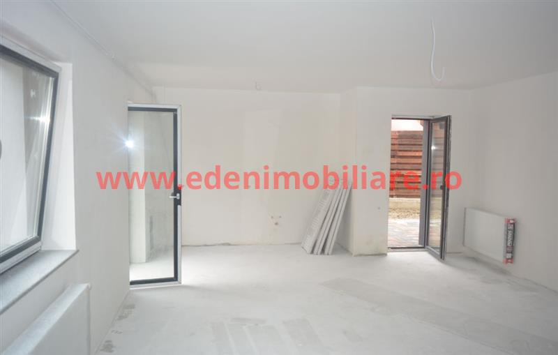 Apartament 2 camere de vanzare in Cluj, zona Buna-Ziua, 91000 eur