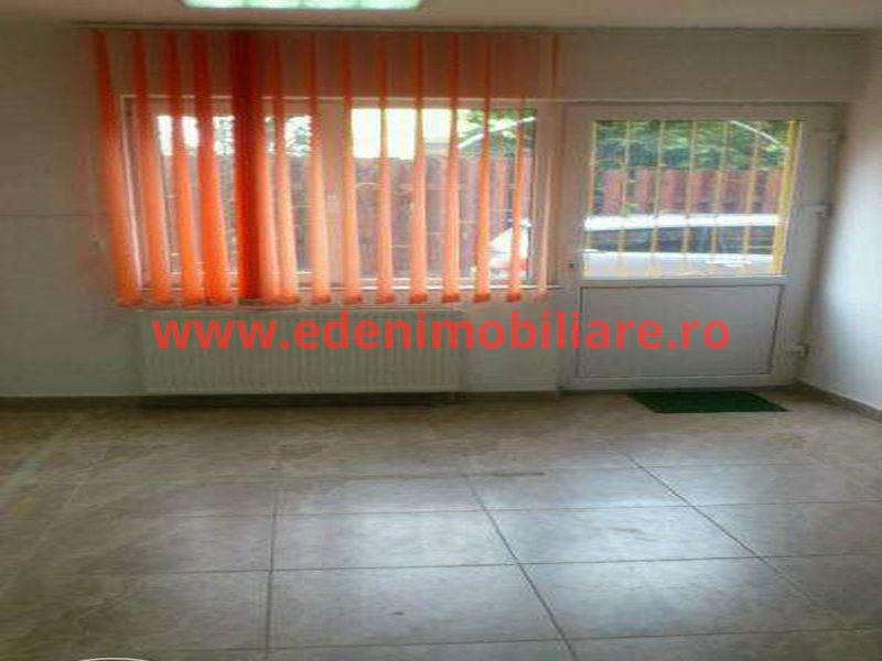 Apartament 2 camere de vanzare in Cluj, zona Gheorgheni, 55000 eur