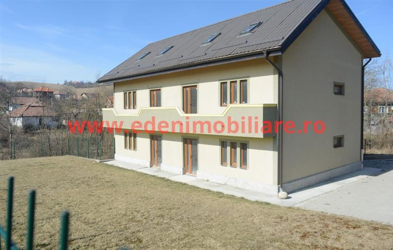 Casa/vila de vanzare in Cluj, zona Feleacu, 90000 eur