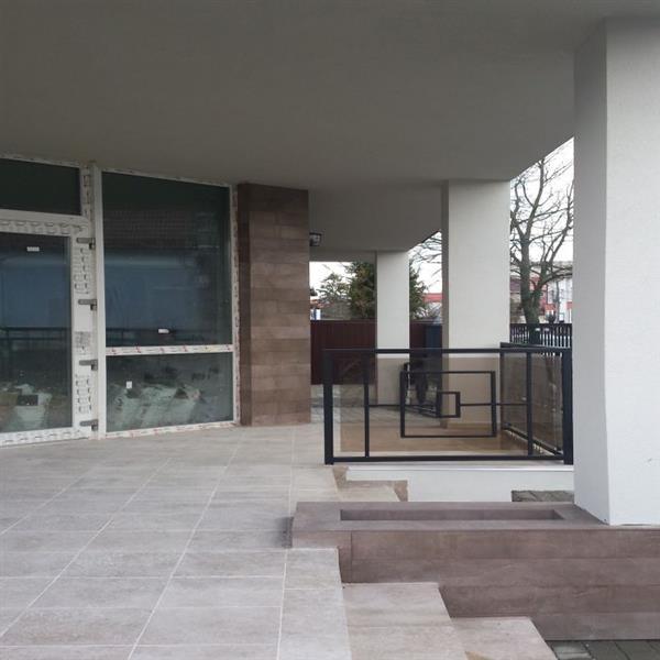 Spatiu Comercial  de inchiriat in Cluj, zona Gheorgheni, 1500 eur