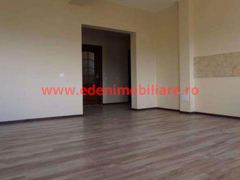 Apartament 2 camere de vanzare in Cluj, zona Baciu, 65000 eur