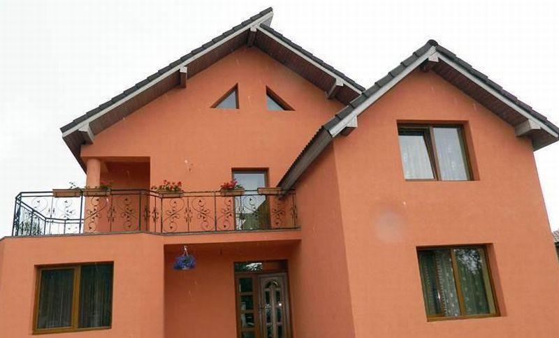 Casa/vila de vanzare in Cluj, zona Buna-Ziua, 370000 eur