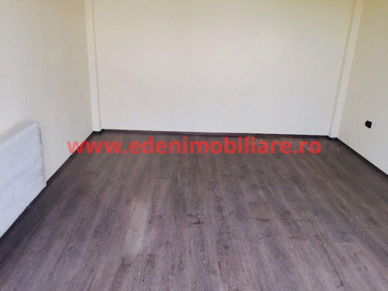 Apartament 1 camera de vanzare in Cluj, zona Borhanci, 44500 eur