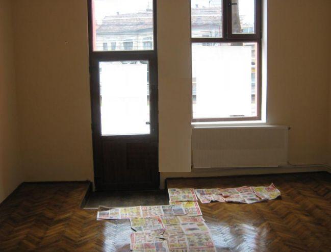 Spatiu Comercial  de inchiriat in Cluj, zona Centru, 590 eur