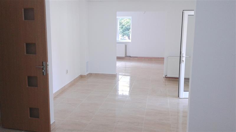 Spatiu de birou de inchiriat in Cluj, zona Marasti, 350 eur