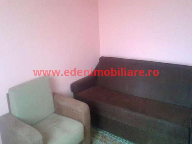 Apartament 2 camere de vanzare in Cluj, zona Marasti, 61000 eur