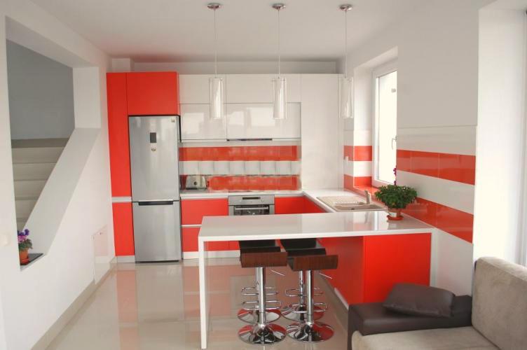 Casa/vila de vanzare in Cluj, zona Zorilor, 210000 eur