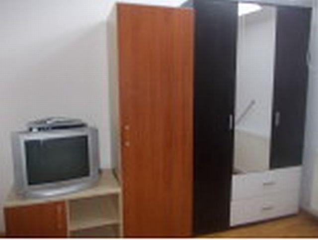 Garsoniera de vanzare in Cluj, zona Gheorgheni, 35000 eur