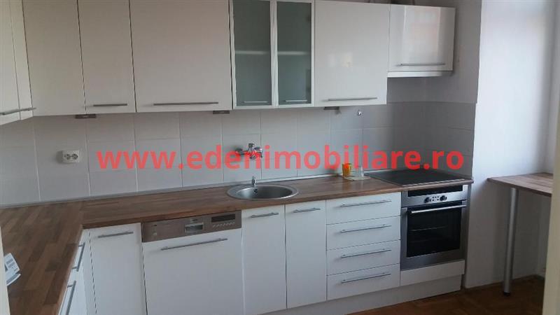 Casa/vila de vanzare in Cluj, zona Gheorgheni, 650000 eur