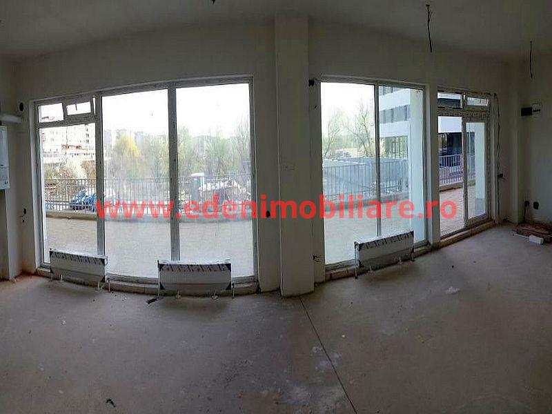 Spatiu Comercial  de inchiriat in Cluj, zona Marasti, 750 eur