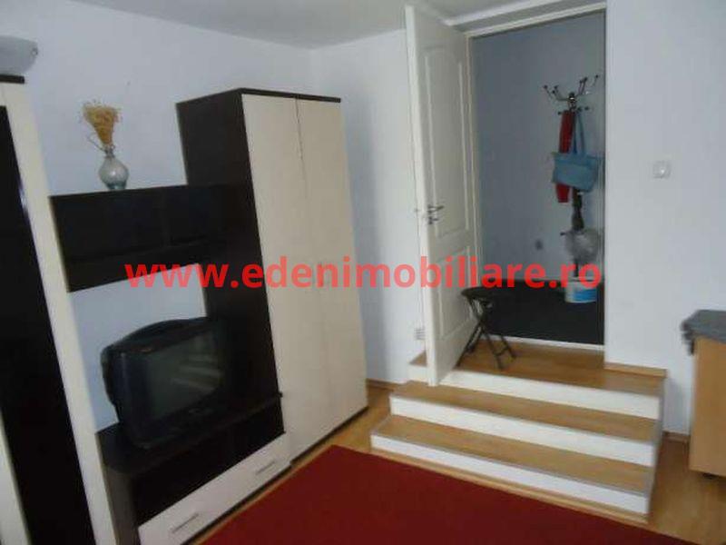 Apartament 2 camere de vanzare in Cluj, zona Manastur, 54000 eur