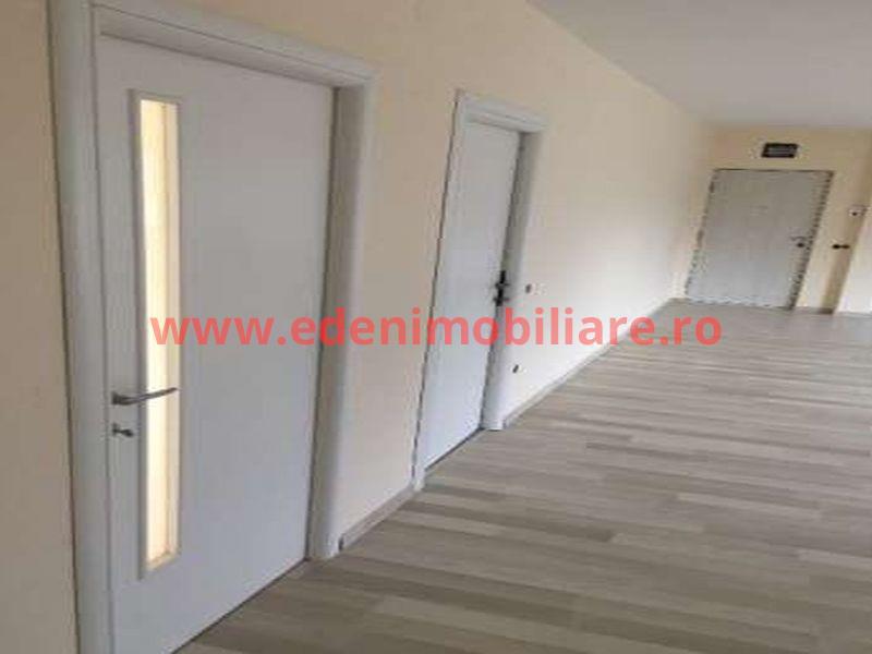 Apartament 2 camere de vanzare in Cluj, zona Zorilor, 57000 eur