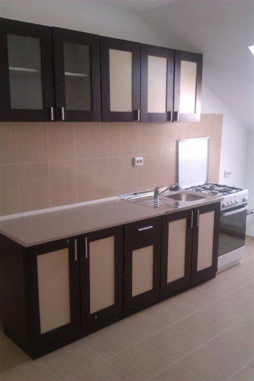 Apartament 2 camere de vanzare in Cluj, zona Zorilor, 64000 eur