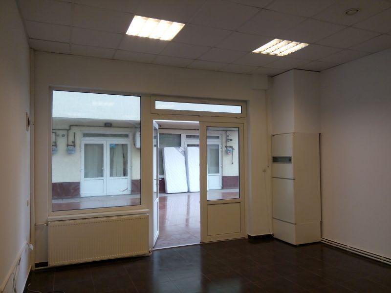 Spatiu Comercial  de inchiriat in Cluj, zona Marasti, 350 eur