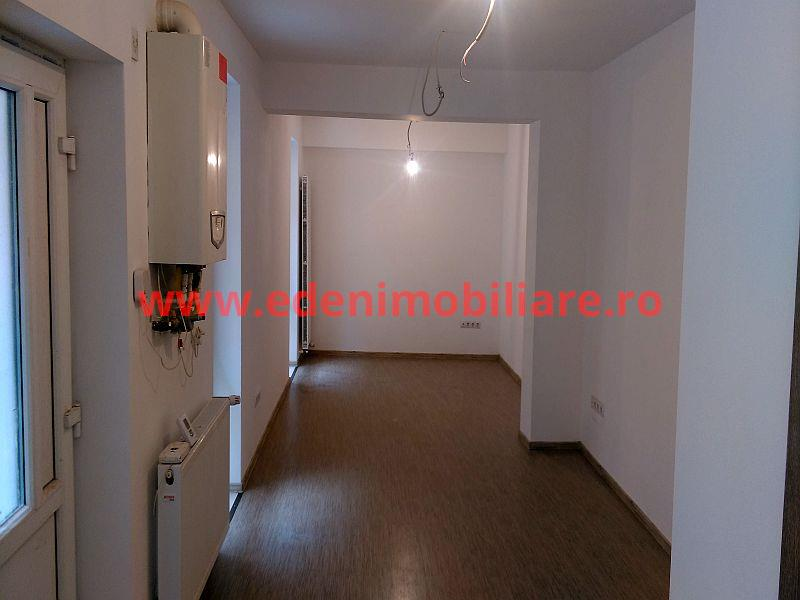 Spatiu de birou de vanzare in Cluj, zona Semicentral, 78500 eur