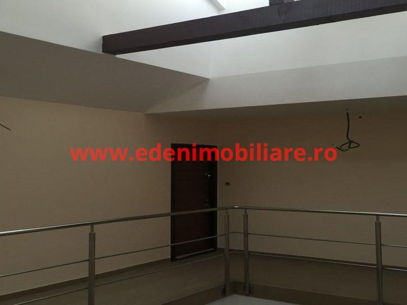 Apartament 2 camere de vanzare in Cluj, zona Marasti, 49000 eur