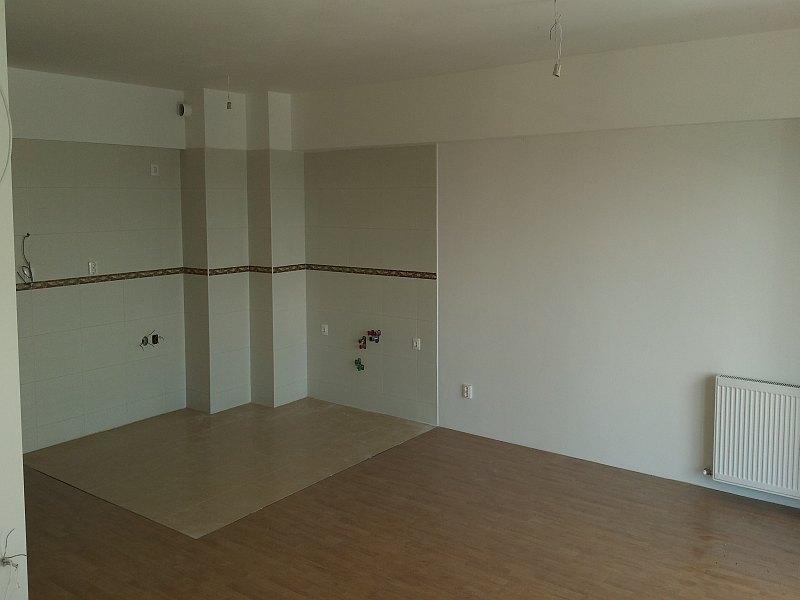 Apartament 2 camere de vanzare in Cluj, zona Gheorgheni, 49100 eur