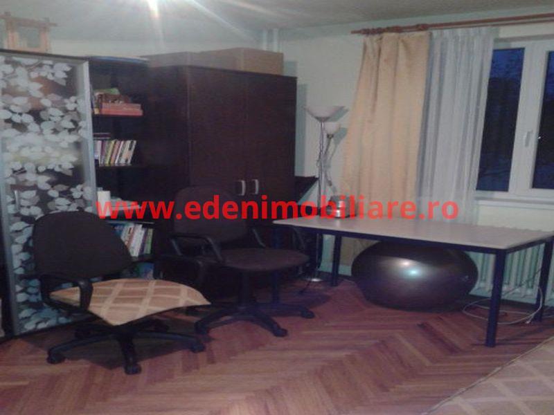 Apartament 2 camere de vanzare in Cluj, zona Gheorgheni, 65000 eur