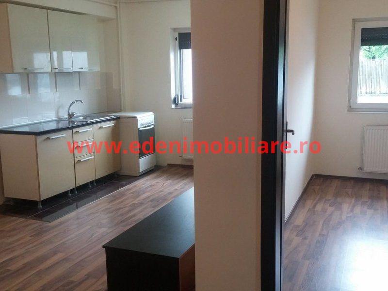 Apartament 2 camere de vanzare in Cluj, zona Buna-Ziua, 45000 eur