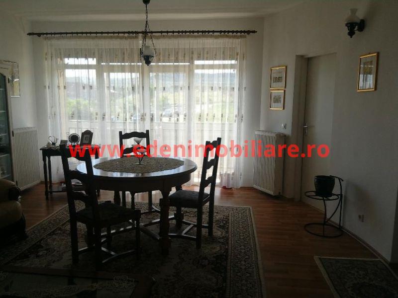 Apartament 2 camere de vanzare in Cluj, zona Buna-Ziua, 95000 eur