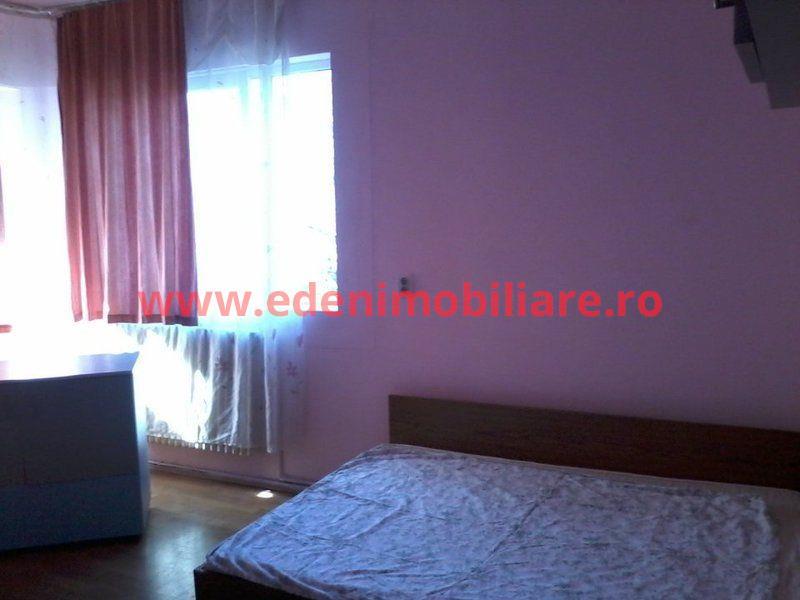 Apartament 2 camere de vanzare in Cluj, zona Andrei Muresanu, 62000 eur